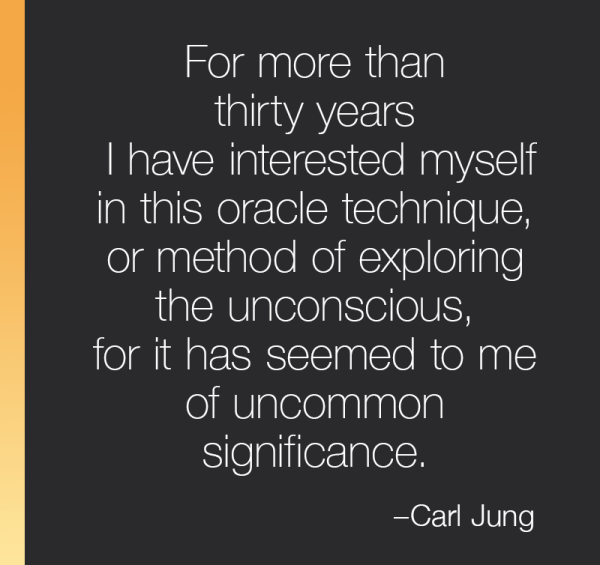 quote-800x jung